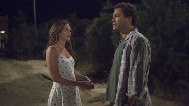 The Affair - Series Premiere Available to Watch [US Only]